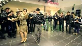 Чеченская свадьба в Бельгии | Wedding Belgium RAMZAN STUDIO