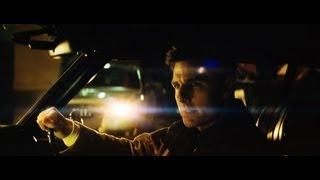 Tom Cruise - Clip - Jack Reacher