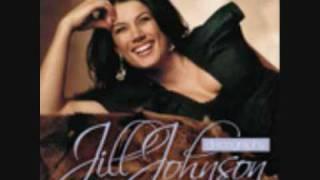 """Video thumbnail of """"Jill Johnson - Desperado with lyrics"""""""