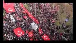 *** Aglama Anam Yeni***