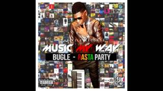 Bugle - Rasta Party