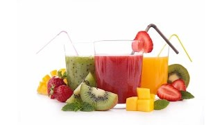 Best Juice Fast Combinations   Fasting & Cleanses