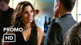 "Devious Maids 4x02 Promo ""Another One Wipes the Dust"""
