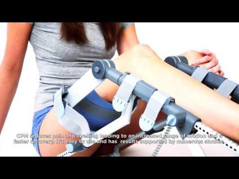 Osteochondrose des Halses, die mit Schmerz hilft