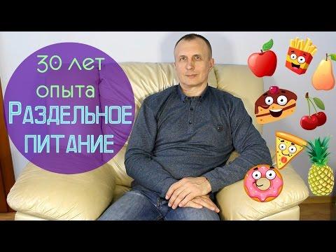Дмитрий шеломенцев 3 рецепта для быстрого похудения отзывы