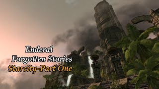 Enderal Modded Playthrough 61-Starcity - Part One