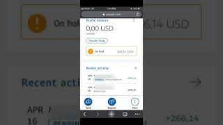 PayPal Funds On Hold: How To Easily Lift The On Hold & Get Your Funds