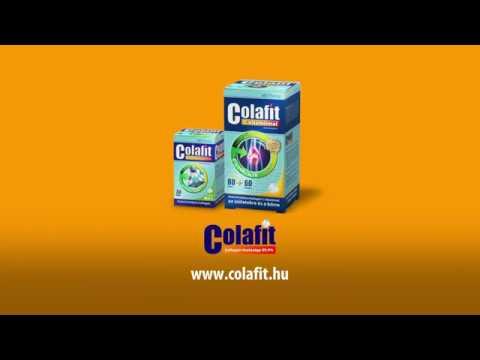 Glükózamin kondroitin káros előnyös és ártalmas