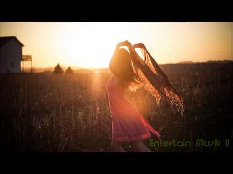 Reggae Love - Jahneration