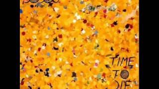 The Dodos - Company (Bonus iTunes Song)