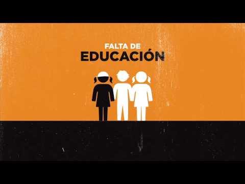 Factor Suma América Latina