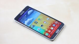 Samsung Galaxy Note 3: Tipps & Tricks | SwagTab