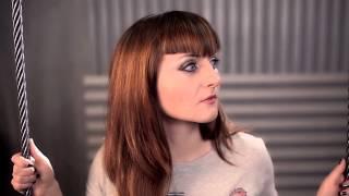 MYSTERYA (Мистерия, Ирина Василенко) - IN MY HEAD