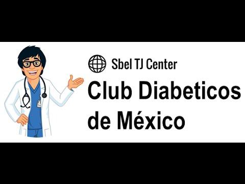 Diabetes labios rojos