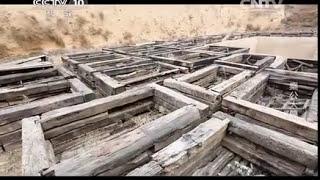 20140522 探索发现 秦公大墓