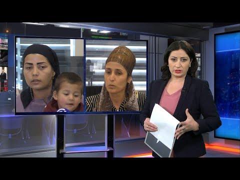 Ахбори Тоҷикистон ва ҷаҳон (09.10.2019)اخبار تاجیکستان .(HD)