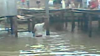 preview picture of video 'Video cassetada Pelado/ engraçados'