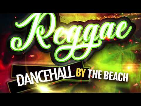 Dancehall by the beach 2 Add