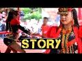 Download Lagu Ndolalak Dewi Arum  Story Mp3 Free