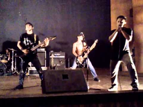 SAVOR-WORLD PAINTED BLOOD SLAYER COVER)