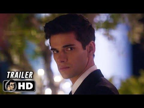 Tag: Joblo-tv-trailers - JoBlo Movie Trailers