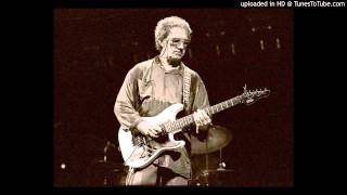 J. J Cale - Left over Jams ( Woke up this morning)