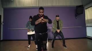 Jason Derulo X Matt Steffanina - If I'm Lucky Dance Competition! - Video Youtube