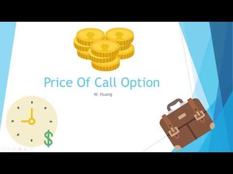 Videos of binary options trading strategies