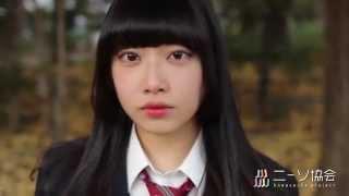 綾音 #63 ニーソ協会 おまけ動画