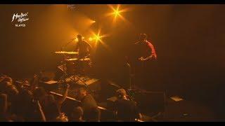 Slaves - Live at Montreux Jazz Festival 2017