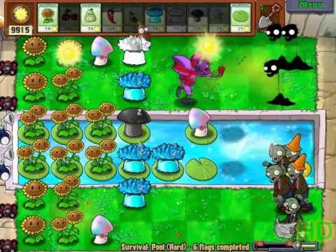 Black And Gold Games Bloons Tower Defense 5 Expansion