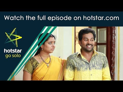 Saravanan Meenatchi Episode 1460