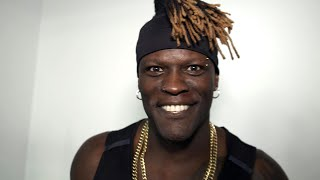 R-Truth promises prizes and surprises: WWE Network Pick of the Week, August 14, 2020