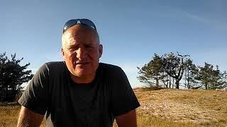 Zmiana klimatu – Dariusz Kwiecień – 08 – 2020