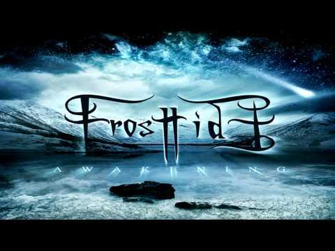 Frosttide - Awakening (Full-Album HD) (2013)