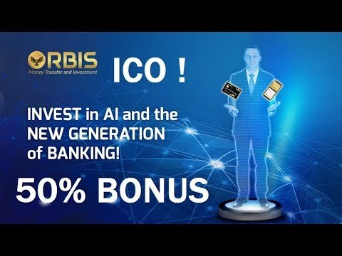 ORBIS video thumbnail