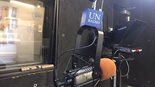 ONU News - 25 de março de 2019