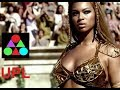 We will rock you Queen lyrics Subtitles UPL  Britney Spears, Beyonce...