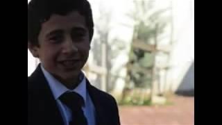 preview picture of video 'Yalınçevre Ortaokulu'ndan Değerler Eğitimi Filmi'