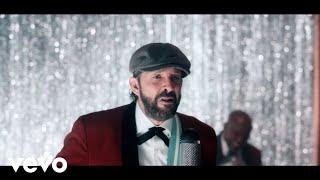 Tus Besos - Juan Luis Guerra  (Video)