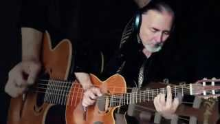Lonely Day   SOAD L Fingerstyle Guitar   Igor Presnyakov