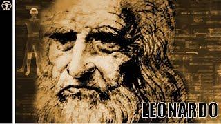 Think Like Leonardo Da Vinci   Learning from Legends