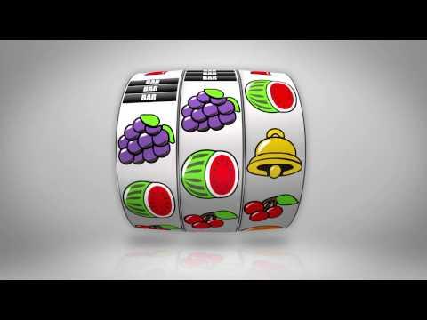 Video of Slot Machine Casino 777