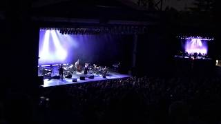 Natalie Merchant - Gold Rush Brides - Greek Theatre - 7/16/17