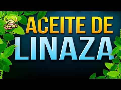Para Que Sirve El Aceite De Linaza - Propiedades, Beneficios Y Contraindicaciones