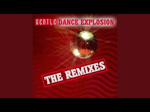 The Rhythm of Love (Love Edit)
