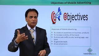 Online Marketing – Mobile Advertising
