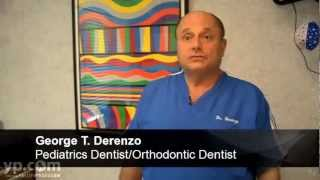 preview picture of video 'Dentist Wilmington | Treman & Treman DDS PA | (910) 795-2602'