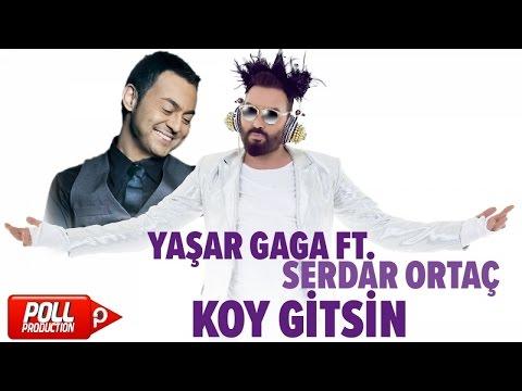 kolayca_'s Video 142220821141 ncIdgmTnwvI