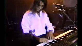 Angra - Holy Land live in Skol Rock 1997